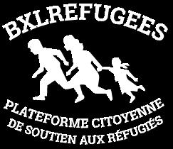 BXLRefugees
